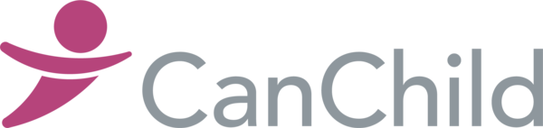 Logo for CanChild